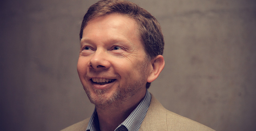 feat_img_eckharttolle